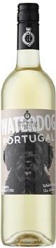 Waterdog White 2020