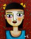 Annie Robinson