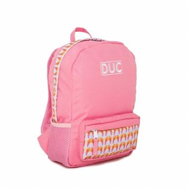 DUC Junior School Bag Mermaids 11 Litres