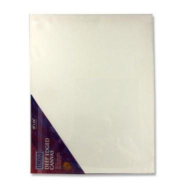 Icon Deep Canvas Board 18 inch by 24 inch