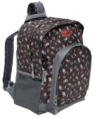 Gola School Bag Pirates 20 Litres