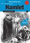 Hamlet Leaving Certificate English with Notes Mentor Books