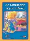 An Chailleach ag an mBanc Leimis Le Cheile Series Senior Carroll Education