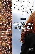 An Gabha agus an Bhean Rua