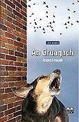 An Gruagach