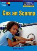 INGeo Cas an Sconna Fuinneog ar an Domhan Series Junior Middle A Carroll Education