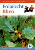 Eolaiocht Bheo 2nd Class Pupils Book Carroll Education