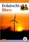 Eolaiocht Bheo 4th Class Pupils Book Carroll Education