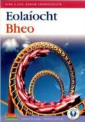 Eolaiocht Bheo 5th Class Pupils Book Carroll Education