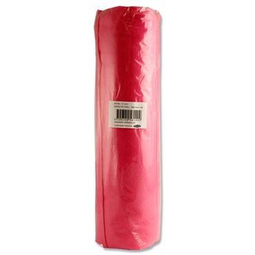 Felt Roll 45cm x 5m Pink Icon