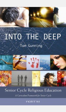 Into The Deep Leaving Cert Religious Education Veritas