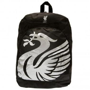 Liverpool FC React School Bag Official Merchandise