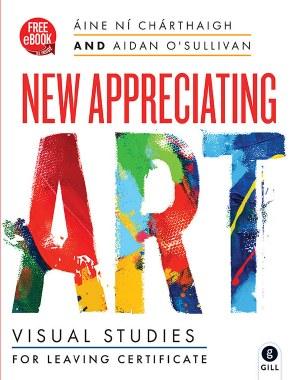 Appreciating Art 2021 Ed