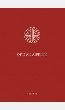 Ord An Aifrinn Order of Mass Resources Veritas