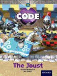 Phonics Project Code TURQUOISE band 8 titles