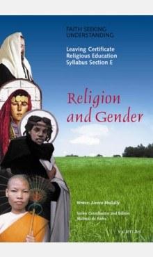 Religion and Gender Faith Seeking Understanding Unit 3 Section E Veritas