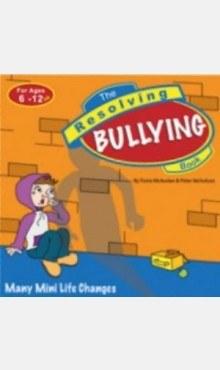 Resolving Bullying Veritas