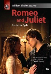 Romeo and Juliet Junior Cert New Edition Ed Co