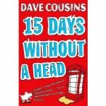 Oxford Novel 15 Days without