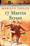 17 Martin Street O Brien Press