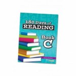 180 Days of Reading C Second Class