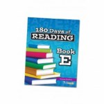 180 Days of Reading E Fourth Class