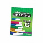 180 Days of Reading G Sixth Class