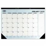 2020 A2 Desk Pad