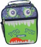 Freelander Lunch Bag Dinosaur