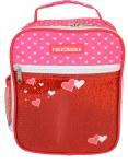 Freelander Lunch Bag Coral Hearts