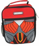 Freelander Lunch Bag Superhero