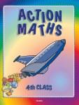 Action Maths 4th Class Folens
