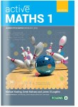 Active Maths 1 2nd Edition 2018