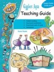 Aqua Teachers Guide