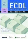 Advanced Training for ECDL AM3 Word Processing Blackrock Education Centre