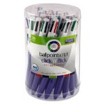 4 Colour Pen Proscribe BEST Price