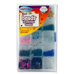 Beads Assorted Crafty Bitz