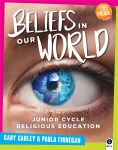 Beliefs In Our World & Skills Book with free eBook Gill Education