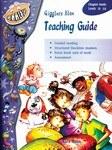 Blue Teachers Guide