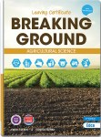 Breaking Ground New Specification Leaving Cert Ag Science with free eBook Ed Co