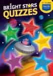Bright Stars Curriculum Quizzes 1st Class Prim Ed