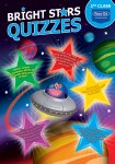 Bright Stars Curriculum Quizzes 2nd Class Prim Ed