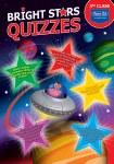 Bright Stars Curriculum Quizzes 3rd Class Prim Ed