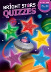 Bright Stars Curriculum Quizzes 4th Class Prim Ed