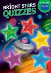 Bright Stars Curriculum Quizzes 5th Class Prim Ed