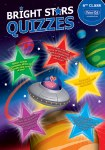 Bright Stars Curriculum Quizzes 6th Class Prim Ed