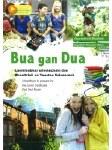 Bua gan Dua Junior Certificate Oral Irish Exam Mentor Books