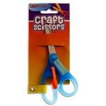 Scissors Child Safe Crafty Bitz
