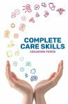 Complete Care Skills Boru Press