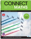 Connect With Maths Junior Cert Maths Higher Level with free eBook Ed Co